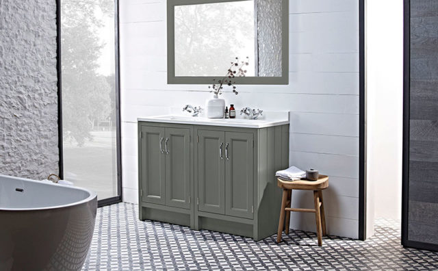 Roper-Rhodes-Hampxton-1200mm-underslung-basin-unit-in-pewter.jpg