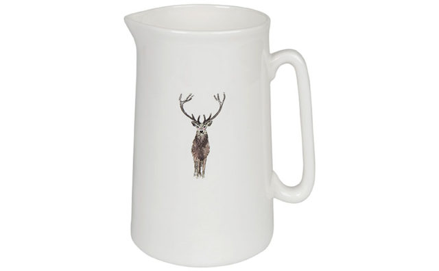 Sophie-Allport-mj2902-highland-stag-medium-jug-cut-out-high-res.jpg