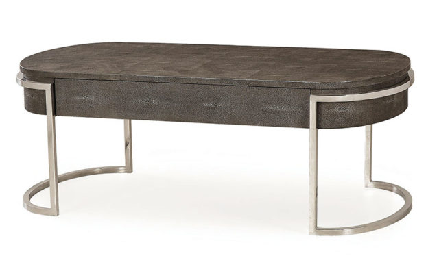Andrew-Martin-Bailey-Coffee-Table-£1595-www.andrewmartin.co_.uk_.jpg