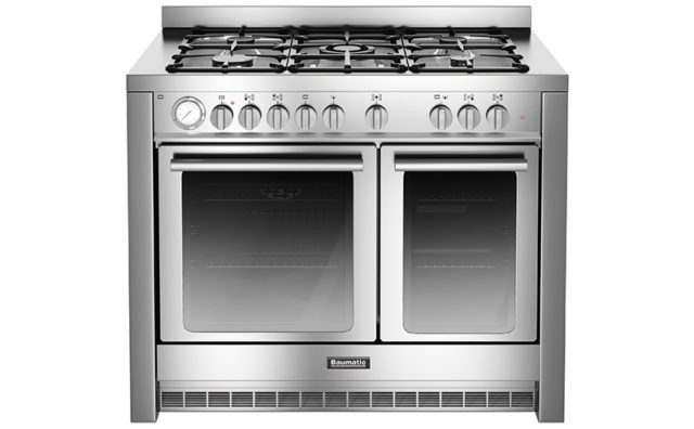 Baumatic-BCD1025SS-100cm-Dual-Fuel-Twin-Cavity-Range-Cooker.jpg