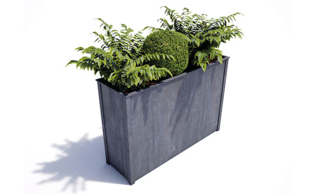 Garden-Requisites-Tall-Trough-01.jpg