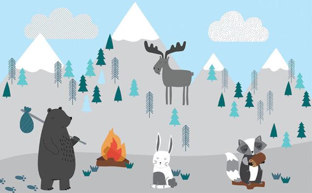 Murals-Mountains_3x2-01.jpg