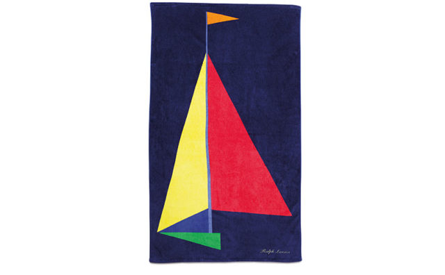 Ralph-Lauren-shot027_porto_vecchio_beach_towel_0313.jpg