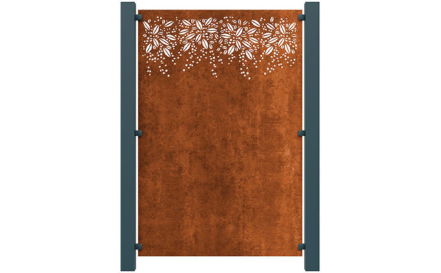 StarkGreensmith-Burst-Corten-panel.jpg