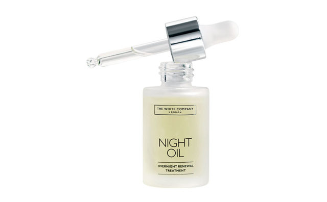 The-White-Company-Skincare-Night-Oil-cut-out.jpg