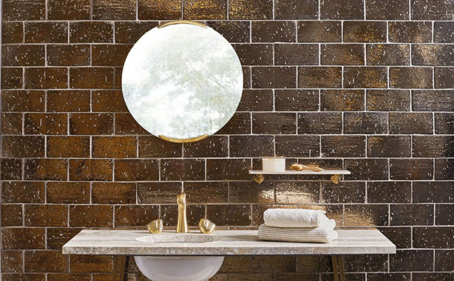 Waterworks-Grove-Brickworks-Bronca-£307-sq-m-Isla-high-profile-petra-handles-burnished-brass-£2235.60-Rowan-washstand-£2374.80_exc-slabs-sink.jpg