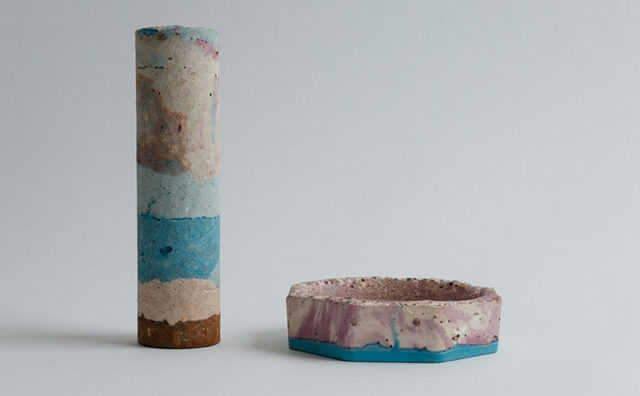pastel_concrete_coin_dish_and_vase_by_Emma_McDowall-.jpg