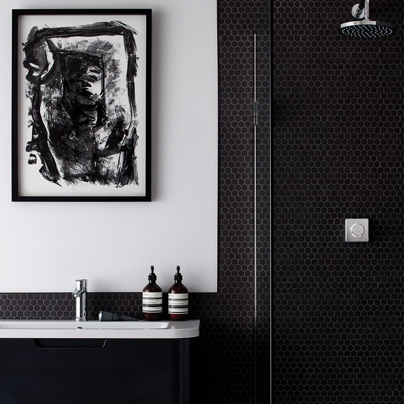 Bathroom Brandsx Bb Mod 7x 037 Homes Interiors Scotland