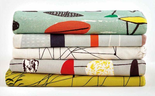 Lucienne-Day-textiles-SS17_FABRIC_LUCIENNEalt10.jpg
