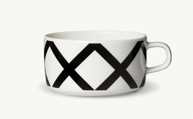 Marimekko-Spalje-Tea-Cup_£16.25_abodeliving.co_.uk_.jpg