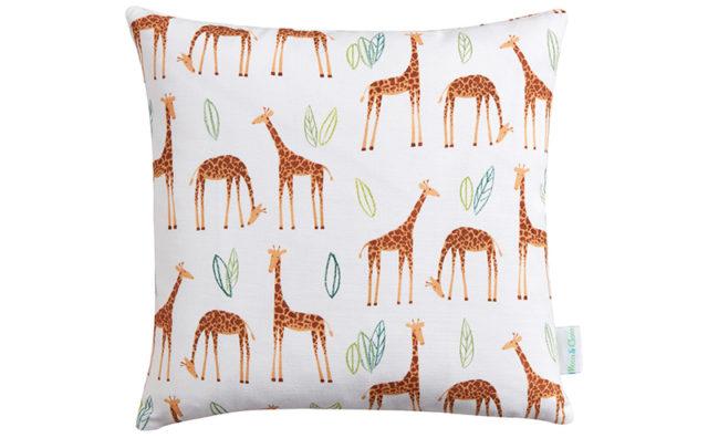 Rosa-Clara-Designs-giraffes-mini-cushion-cut-out.jpg