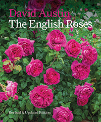 David Austin The English Roses