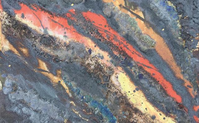 Watermill-Gallery-Orange-tmb.jpg