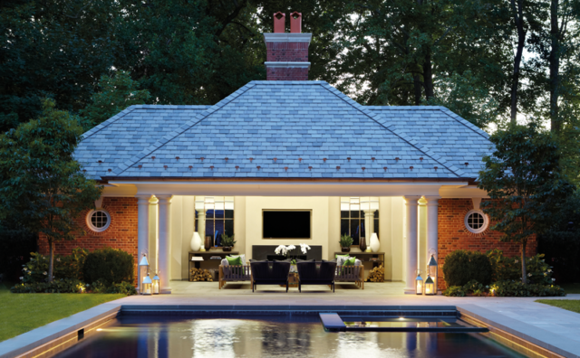 rachel-laxer-heathcote-83-pool-house.png