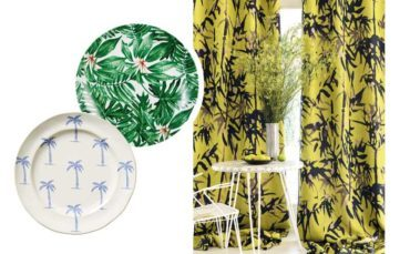 Trendwatch: Palm beach