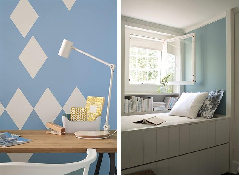 Sampler Blue Sky Homes Interiors Scotland