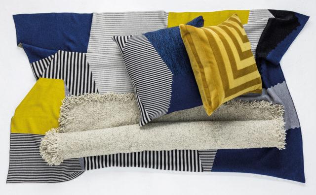 Tom-Dixon-Textile-Combination.jpg