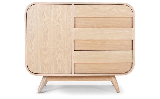 VA-plywood-Esme_Compact.jpg