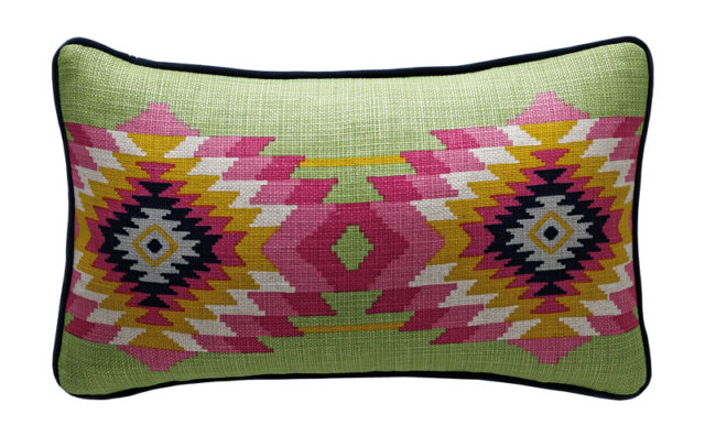 Andrew-Martin-Cruz-Cactus-Cushion.jpg