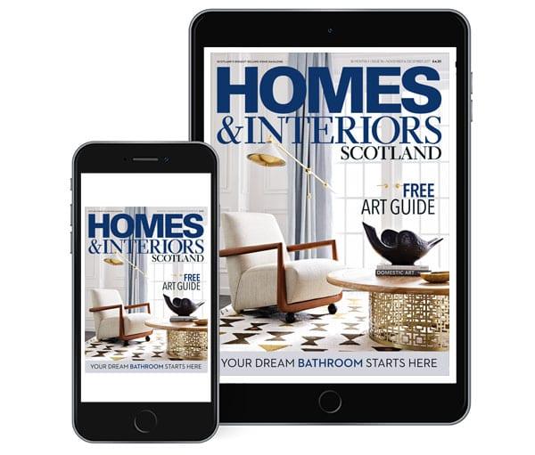 home and interiors scotland.  Subscribe Homes Interiors Scotland