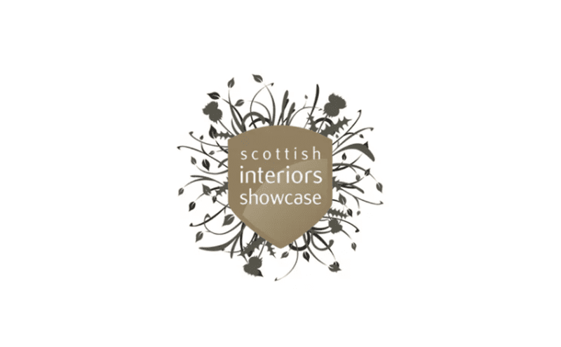 scottish interiors showcase homes interiors scotland
