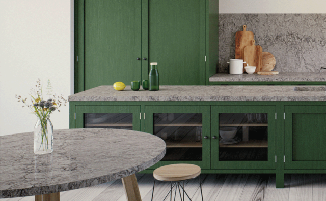 Caesarstone-6313-Turbine-Grey-kitchen.png