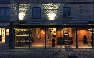 Loud & Clear Edinburgh