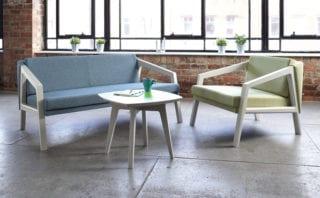 Knightsbridge Furniture
