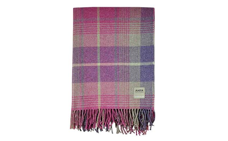 Cairngorm, £200, Anta