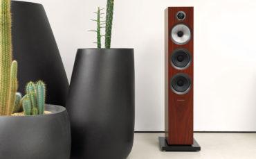 Sound investment