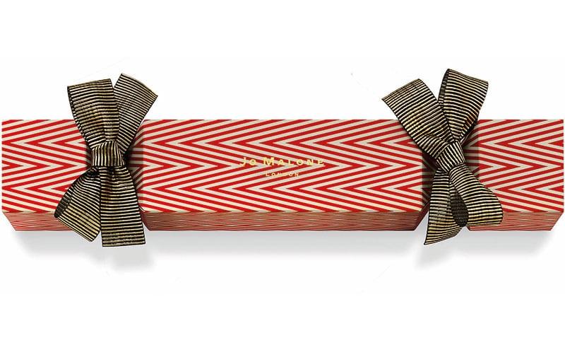 Christmas Cracker, £34, Jo Malone London