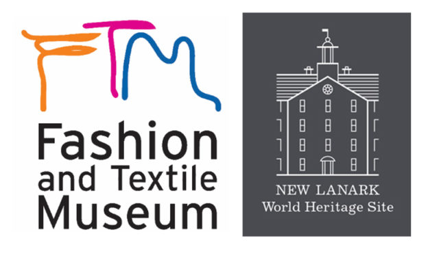 Textile print competition launched at New Lanark to mark new exhibition