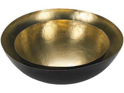 Form Bowl Deep Set Large, £170, Tom Dixon