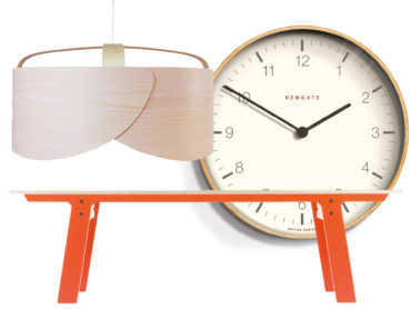 Trendwatch: Try the ply