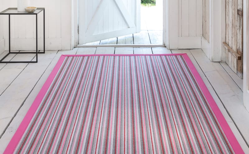 Alternative_Flooring-KISS-stripe.jpg