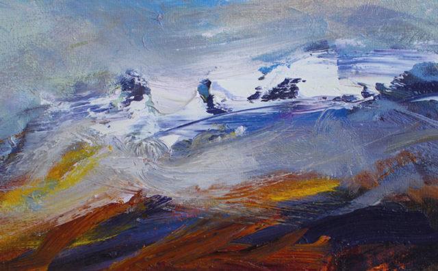 Castle-Gallery-Morning-Mist-Liathach-oil-on-board-15-x-31cm.jpg