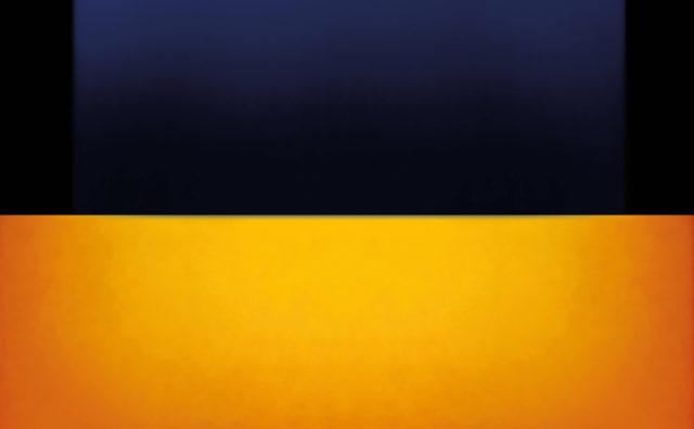 Dovecot-1.-Garry-Fabian-Miller-Voyage-into-the-deepest-darkest-blue-2016-oil-water-light-Lambda-C-print-from-dye-destruction-print.jpg