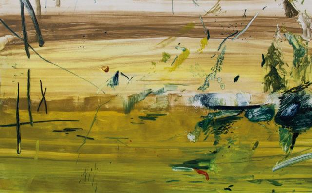 Glasgow-Print-Studio-Japanese-Composition-Benmore.jpg
