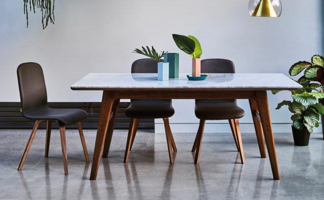 Heals-Blake_dining_table_and_wyatt_chair_1626x2100_300_RGB.jpg