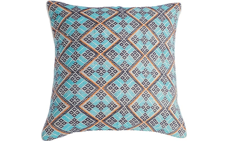 Kalinko's latest cushion range