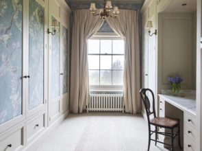 Home interiors online uk newspapers.