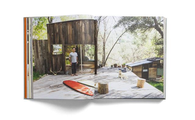Indoek-SurfShacksBook22.jpg