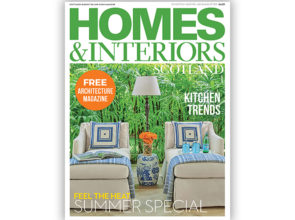 Issue 120: Editor's Welcome