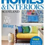 Homes 121