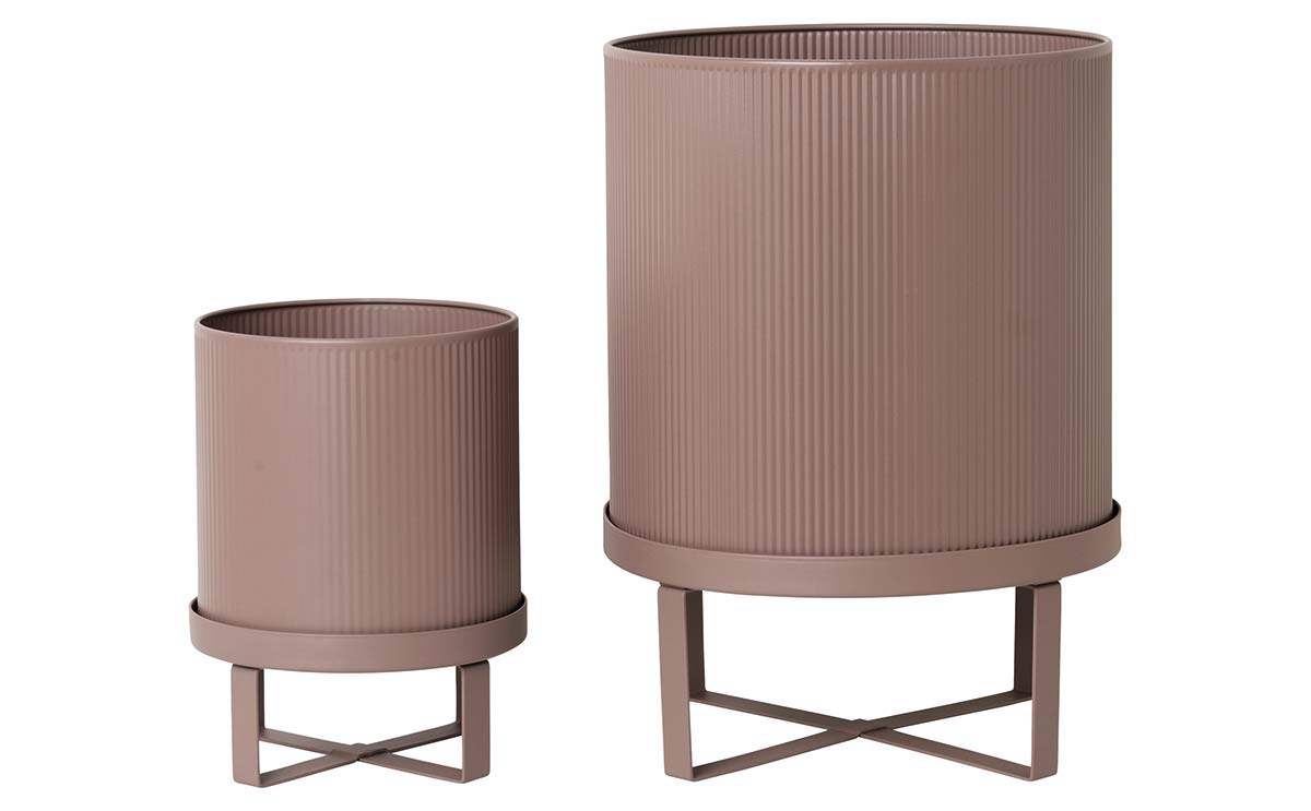 Bau pot by Ferm Living
