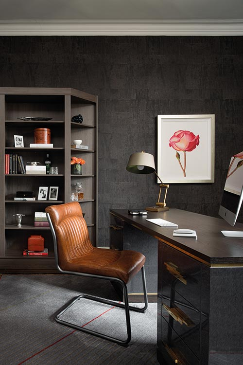 fedisa interior designer interior designer mumbai best online interior design every student needs a good desk this one by british designer michael  northcroft with student interior designers
