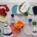 Ottolenghi-Luxury-Table