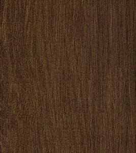 Cocoa Brown Wood Effect Tiles, £29.95 per sq.m, Walls and Floors Ltd