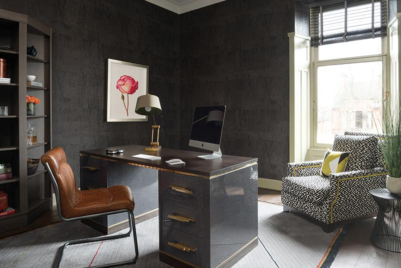 fedisa interior designer interior designer mumbai best online interior design every student needs a good desk this one by british designer michael  northcroft is paired with a leather chair from chelsea mclaine with student  interior ...