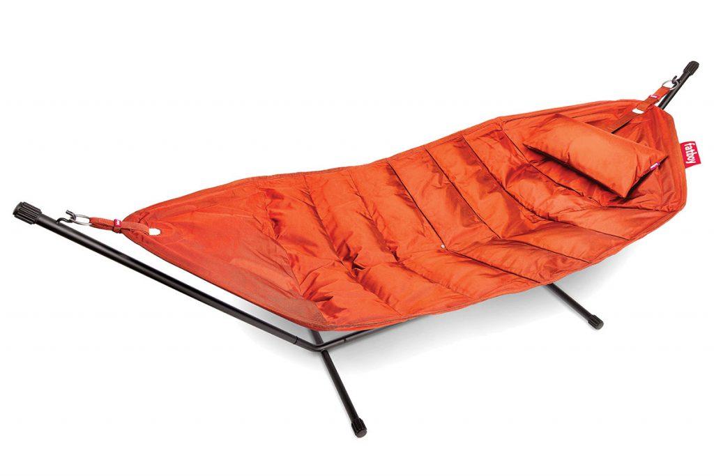 orange-fatboy-hammock-for-garden